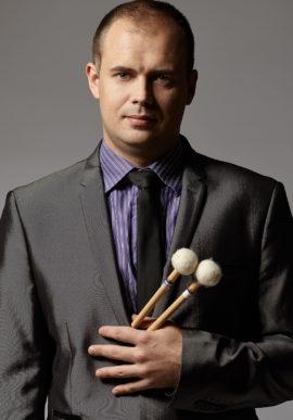 Arseniy Shuplyakov
