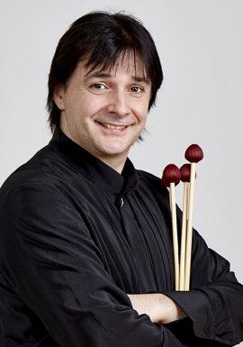 Андрей Пушкарёв